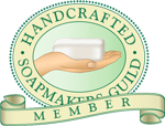 soap-guild-logo