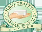 soap-guild-logo